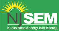 NJ SEM logo